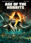 judge_ageofhobbits_poster
